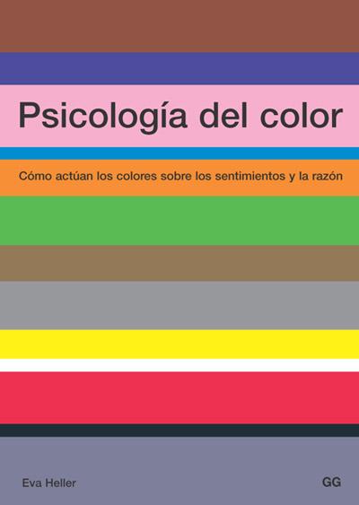 psicologia_color[1]